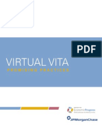 Virtual VITA Final Report