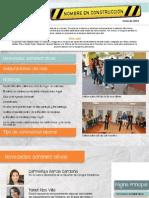 Boletín Administrativo de la Facultad de Medicina, UdeA