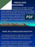 definición,_papel_y_funcion_del_psicologo_educacional