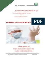 Normas de Bioseguridado2