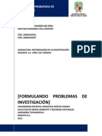 Proyecto Guasca - Gestion Ambiental
