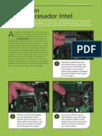2y4 Hardware Instalacion de Componentes