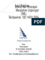 120624modul 3_1 14001 Perencanan SML PT Phitagoras by Thomas Hidayat K R