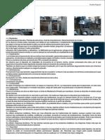 Informe 1_ Aispurú