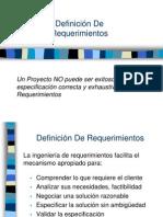 PRE DefinicionRequerimientosCU (1)