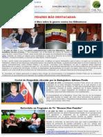 46 Boletín Digital - Julio 2014
