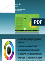 comunicacion interna.pptx
