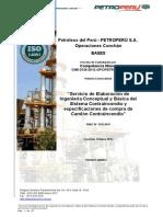 007219 Cme 126 2012 Opc Petroperu Bases
