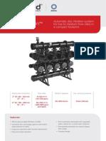 2-3 Spin Klin Product Page en 04.2014