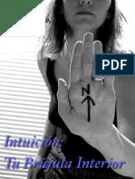 Reporte de Intuición - Silva