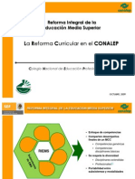 modeloacademicoconalep-100118203015-phpapp01