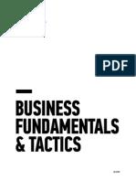 Business+Fundamentals+&+Tactics+Course+-+GA-7