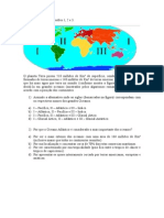 Felipe - Fund II
