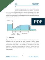 3.-resalto hidraulico