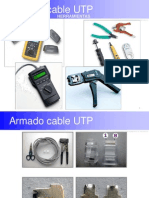 Armado cable UTP.ppt
