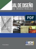 Manual_diseño de pisos industriales.pdf