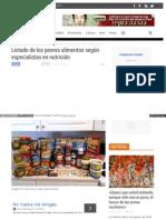canal311_net_listado_de_los_peores_alimentos_segun_especiali.pdf