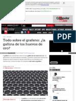 computerhoy_com_noticias_hardware_todo_grafeno_gallina_huevo.pdf