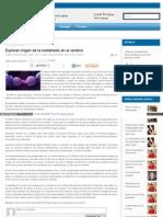 creadess_org_index_php_informate_desarrollo_humano1_ciencia.pdf