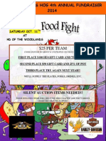 FOODFIGHT2014-1