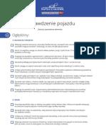 ogledziny_auta.pdf
