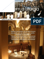 Salvem a Liturgia Ed 01 Final