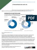 welt.de-So_viele_Migranten_in_Deutschland_wie_noch_nie.pdf
