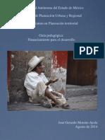 Guía Pedagógica LPT 2014