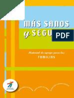 MAS_SANOS_Y_SEGUROS_ MATERIAL_DE_APOYO_PARA_LAS_FAMILIAS.pdf