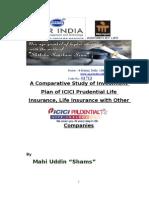 Sector – 8 Rohini, Delhi- 110085 Ph