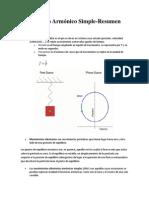 Movimiento Armónico Simple.docx