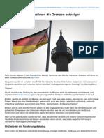 welt.de-Politiker_mssen_Muslimen_die_Grenzen_aufzeigen.pdf
