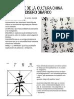 CHina y Manuscritos Iluminados