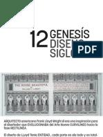 Genesis Diseño Siglo XX_Comprimido