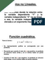 Ing. Economica Clase #6