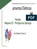 Revisa¦âo Maquinas CC - Princi¦üpios de Operac¦ºa¦âo da Maquina CC.pdf