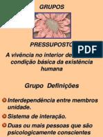 1 - Apresentação dinâmica de grupo Parte 1.ppt