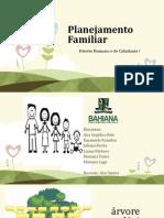 Planejamento_familiar2