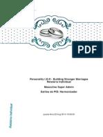 Relatório Individual Do PID -Bill R-20Aug2014_10369