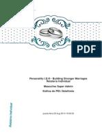 Relatório Individual Do PID -Sheila R-20Aug2014_10370