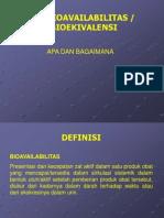 100791249-Bioavailabilitas-EFI