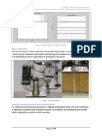 BeamBalanceReport 2.pdf