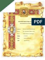 1. PERFILES de ALUMINIO Propiedades y Clasificacion