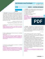 C4_cursoA_historia_30aulas_prof.pdf