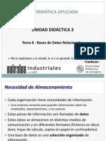 ud5-basesDatos.pdf