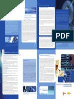 Introducción a La Nanotecnología y Nanomateriales