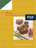 57212298 El Cuy Encuentro de Culturas