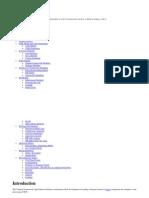 Algo Trader Documentation