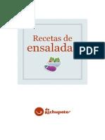 recetario_ensaladas