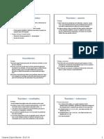Filosofía del Lenguaje I - UCM - Carmen López Rincón - Wittgenstein (II).pdf